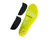 Image 1 for Shimano SM-SHRC900INCF-CF INSOLE SIZE:36-37.5 (YELLOW)