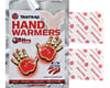 Image 2 for Yaktrax Warmers Hand Warmers (10 Pairs)