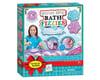 Creativity For Kids Snowflake Surprise Bath Fizzie