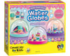 Creativity for Kids (6257000) Make Your Own Water Globes Sweet Treats