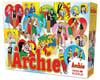 Cobble Hill Puzzles COBBLE HILL Archie Classic Jigsaw Puzzle (1000 Piece)