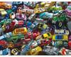 Cobble Hill Puzzles 1000Puz Crash