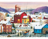 Cobble Hill Puzzles Cobble Hill 1000pc Winter Neighbors Jigsaw Puzzle