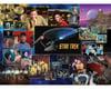 Cobble Hill Puzzles Star Trek The Original Series