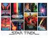 Cobble Hill Puzzles Star Trek Films