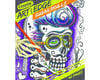 Crayola Llc Crayola Art with Edge, Sugar Skulls Coloring Book