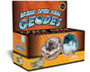 Image 1 for Discover With Dr. Cool 2-Pc Hangtag Geode Kit
