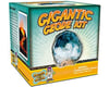 Discover With Dr. Cool Gigantic Geode Kit - Amazing Crystals inside!