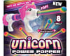Hog Wild Games Unicorn Power Popper