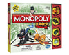 Hasbro Monopoly Jr.