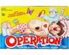 Hasbro *Bc* Classic Operation 10/15