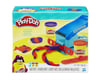 Hasbro *Bc* Play Doh Fun Factory 4Oz 1/17 (3)