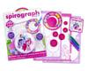 Image 2 for Kahootz Spirograph Tin & Pad My Little Pony Playset