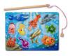 Image 2 for Melissa & Doug  Fishing Game