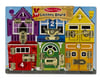 Image 1 for Melissa & Doug  Latches Board