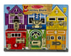 Image 2 for Melissa & Doug  Latches Board
