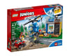 Image 1 for LEGO Juniors Mountain Police Chase
