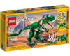 Image 2 for Lego Creator Mighty Dinosaurs