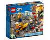 Image 2 for LEGO Mining Team