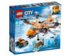 Image 2 for LEGO Arctic Air Transport