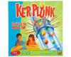 Mattel 37092 Ker Plunk Game