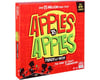 Image 2 for Mattel BGG15 Apples to Apples Party Game
