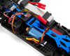 Image 4 for Redcat Caldera SC 10E 1/10 RTR 4WD Brushless Truck