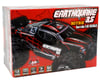 Image 7 for Redcat Earthquake 3.5 1/8 RTR 4WD Nitro Monster Truck (Red)