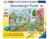 Ravensburger Prancing Unicorns
