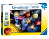 Image 2 for Ravensburger -Solar System - 300 pc Puzzle