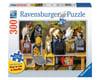 Ravensburger Cat's Got Mail 300 pc Large Format