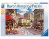 Ravensburger Quaint Shops 500 pc
