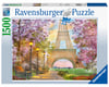 Ravensburger Paris Romance