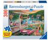 Ravensburger Summer At The Lake