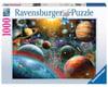 Ravensburger - F.x. Schmid *Bc* 1000Puz Planetary