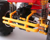 Image 6 for Tamiya Bullhead 4WD Off-Road Tractor Monster Truck Kit