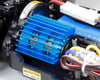 Image 3 for Tamiya Ferrari 458 Challenge 1/10 4WD Drift Spec Kit (TT-02D)