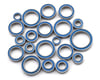 Image 2 for FastEddy Tekno RC SCT410.3 Ceramic Rubber Sealed Bearing Kit