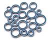 Image 2 for FastEddy Arrma Senton 3S BLX Ceramic Sealed Bearing Kit