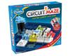 Image 2 for Thinkfun Circuit Maze 1/16 (6)