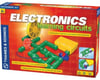 Image 1 for Thames & Kosmos Electronics Learning Circuits Experiment Kit