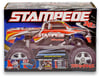 Image 2 for Traxxas Stampede Monster Truck RTR w/Waterproof XL-5 Speed Control (w/Battery &