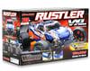 Image 5 for Traxxas Rustler VXL Brushless Stadium Truck RTR (w/Battery & Wall Charger)