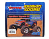 Image 2 for Traxxas 4WD Upgrade Kit