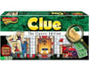 Image 2 for Winning Moves Clue Classic Edition