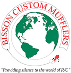 Bisson Mufflers