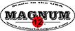 Magnum Enterprises
