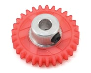 175RC Polypro Hybrid 48P Pinion Gear (3.17mm Bore) (29T) | alsopurchased