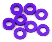 175RC Mini-T 2.0 M2 Spacer Kit (Purple) (8) | alsopurchased