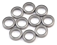 """175RC B64/B64D Ceramic """"TrueSpin"""" Differential Bearing Kit (8) 